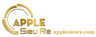 logo-apple-sieu-re