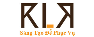 logo-cong-ty-klk