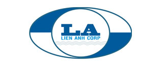 logo-cong-ty-lien-anh