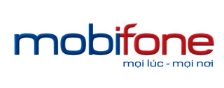 logo-cong-ty-mobifone