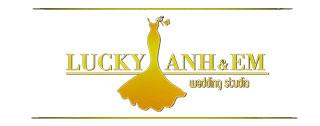 logo-lucky-anh-va-em