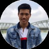 Thầy Phan Trình