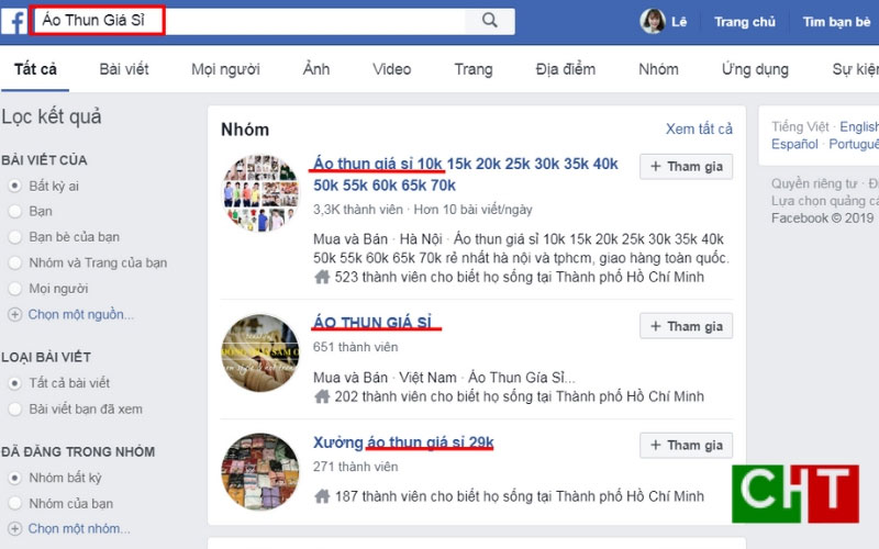 cach-tim-nguon-hang-tren-facebook