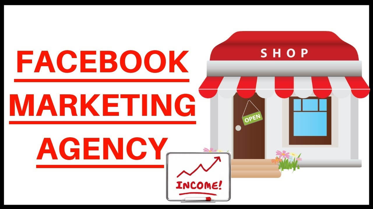 thue-chay-quang-cao-facebook-ads