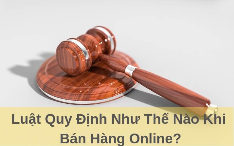 ban-hang-online-co-can-dang-ky-kinh-doanh-hay-dong-thue-khong (1)