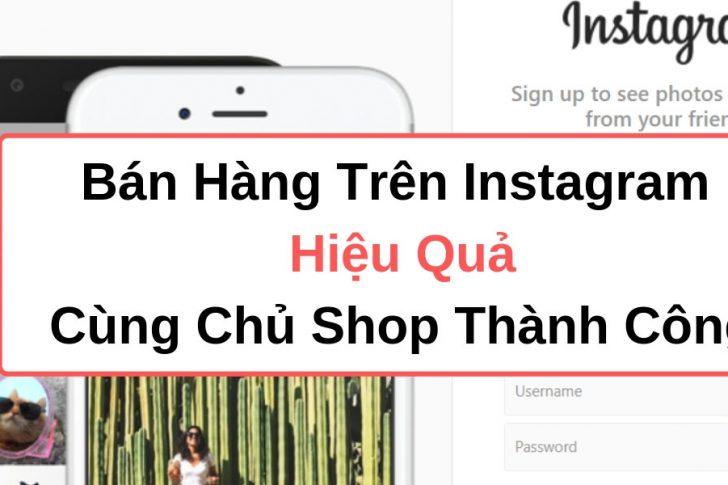 ban-hang-online-tren-instagram