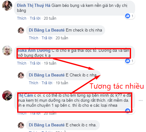 ban-hang-tren-fanpage-tuong-tac-nhieu
