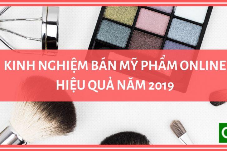 ban-my-pham-online