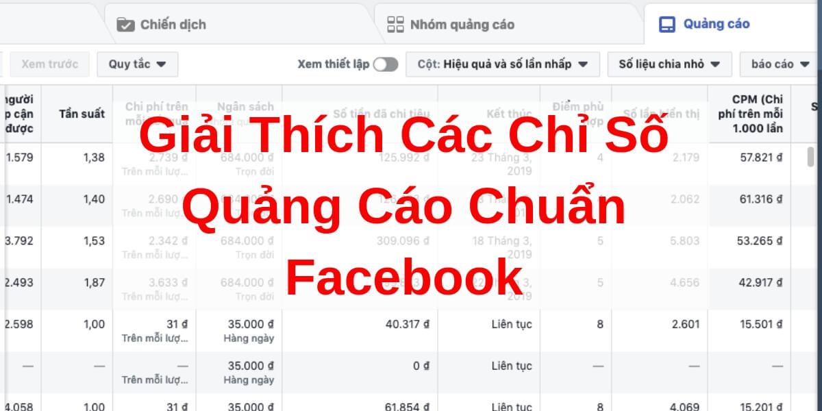 cac-chi-so-quang-cao-facebook