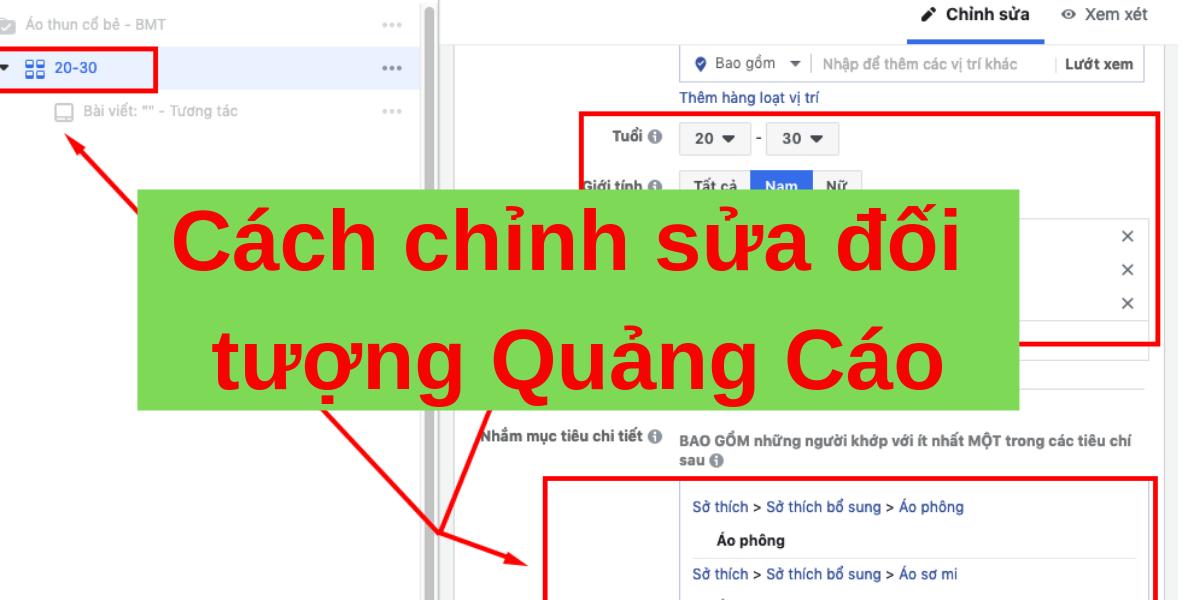 chinh-sua-doi-tuong-quang-cao-facebook