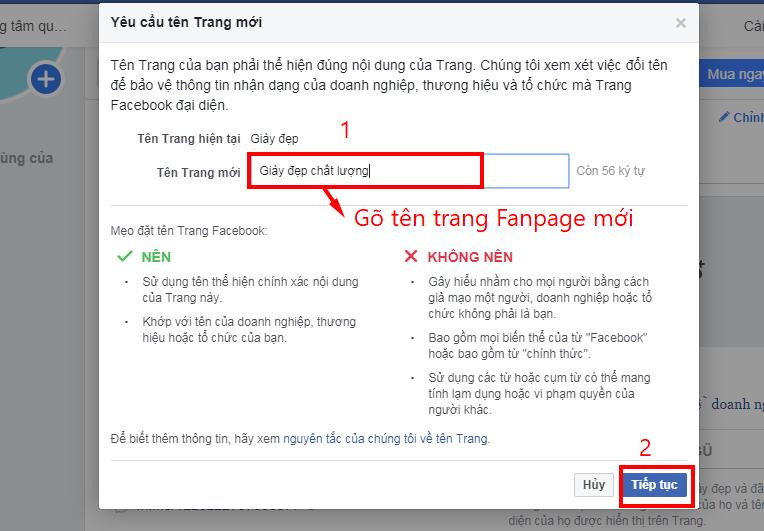 cach-chinh-sua-thong-tin-trang-ten-fanpage