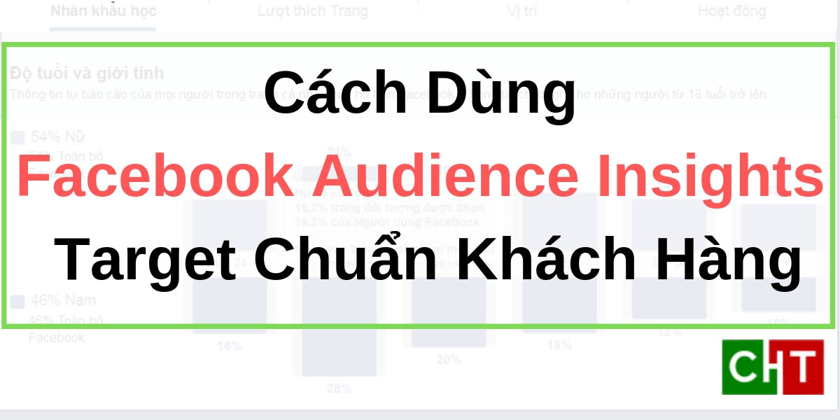 cach-dung-Facebook-Audience-Insights