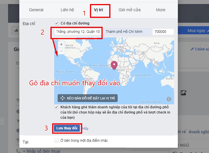 chinh-sua-thong-tin-trang-tren-facebook-dia-chi