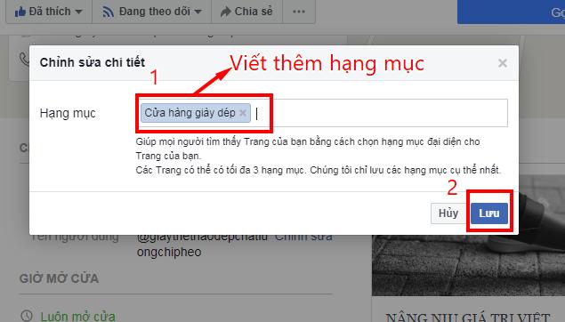 chinh-sua-thong-tin-trang-tren-facebook-hang-muc-chinh-sua
