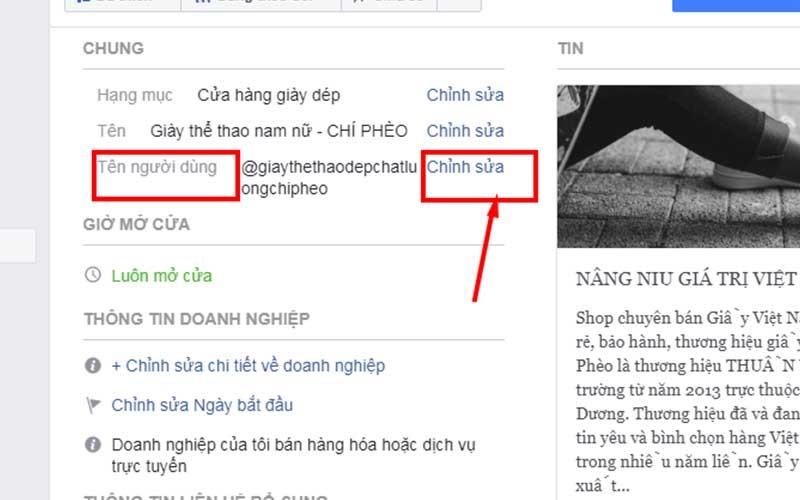 chinh-sua-thong-tin-trang-tren-facebook-ten-nguoi-dung-1