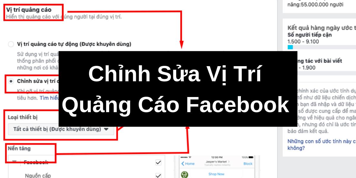 chinh-sua-vi-tri-quang-cao-tren-facebook