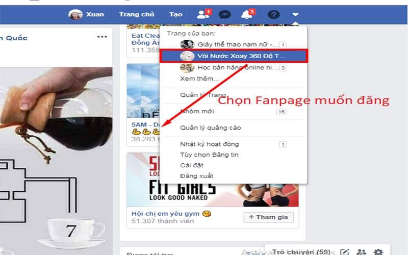 chon-fanpage-can-dang