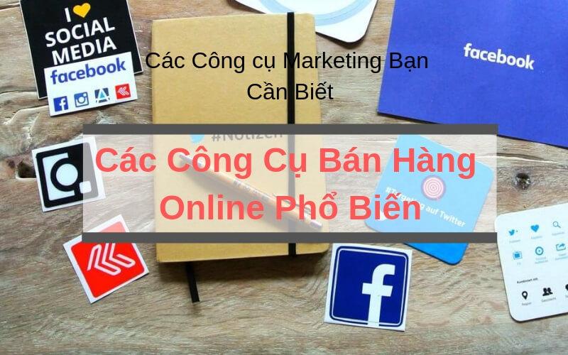 cong-cu-ban-hang
