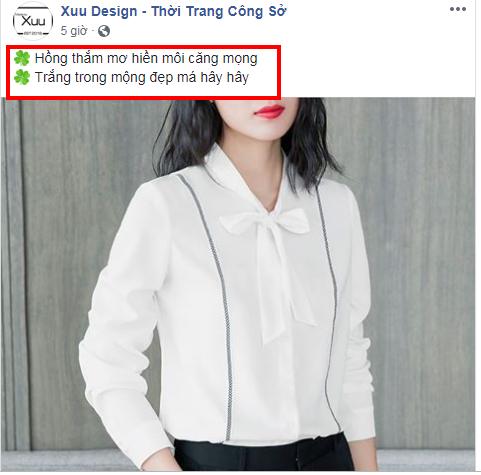 dang-bai-tren-facebook-don-gian