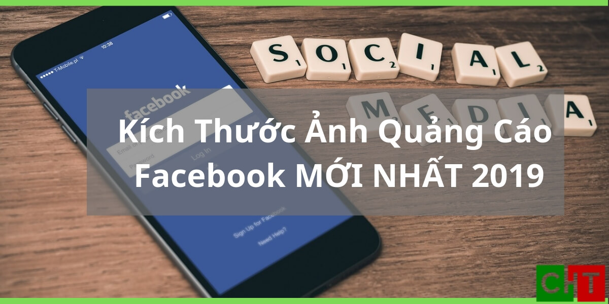 kich-thuoc-anh-quang-cao-facebook-moi-nhat