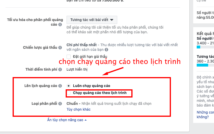 chay-quang-cao-theo-lich-trinh3