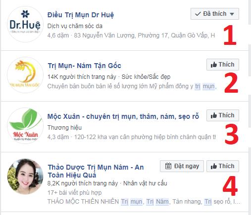 top-thuong-hieu-fanpage