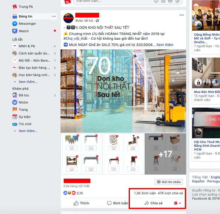 quang-cao-bai-viet-facebook