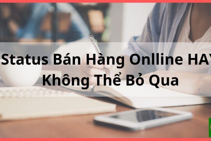 stt-ban-hang-online-hay