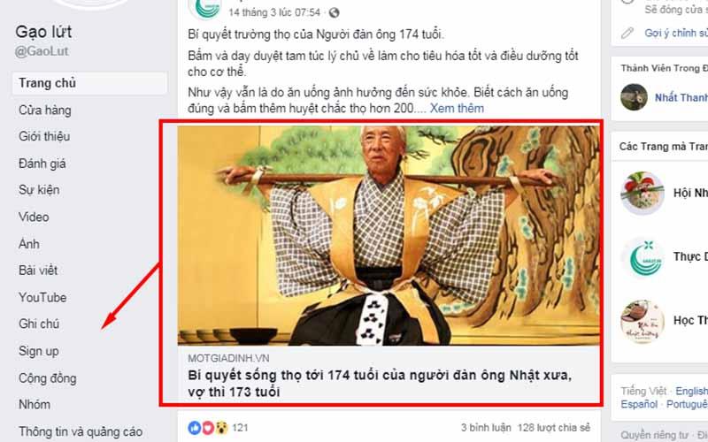 stt-ban-hang-online-hay-chia-se-kien-thuc