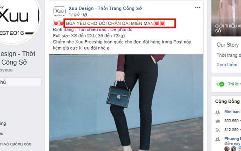 stt-ban-hang-online-hay-my-pham-theo-trend