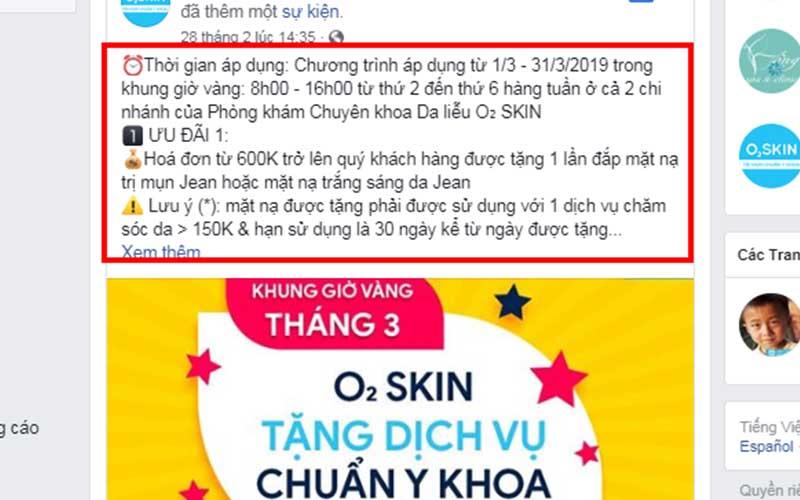 stt-ban-hang-online-hay-than-bai