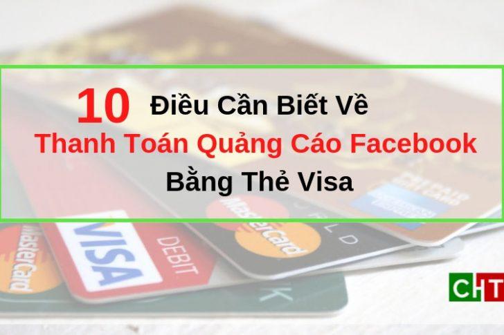thanh-toan-quang-cao-facebook-bang-the-visa