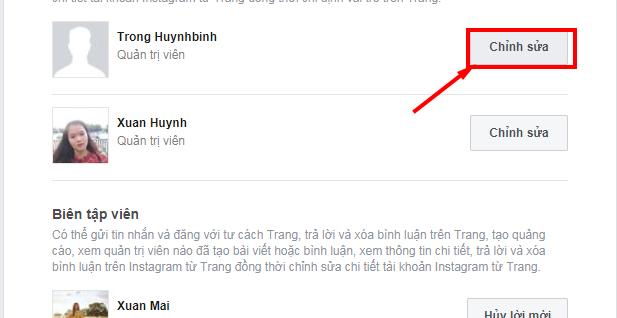 them-vai-tro-trang-chinh-sua