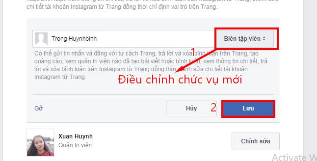 them-vai-tro-trang-dieu-chinh-chuc-vu