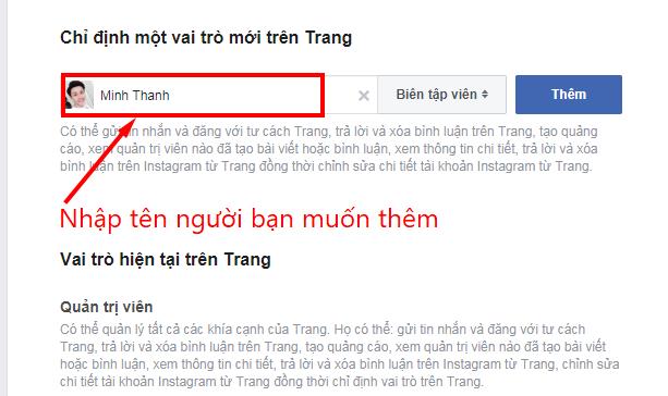 them-vai-tro-trang-nhap-ten