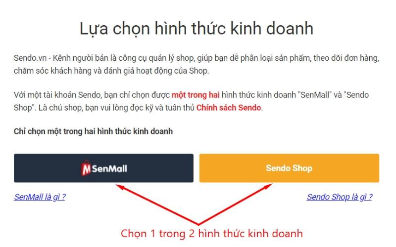lua-chon-hinh-thuc-kinh-doanh