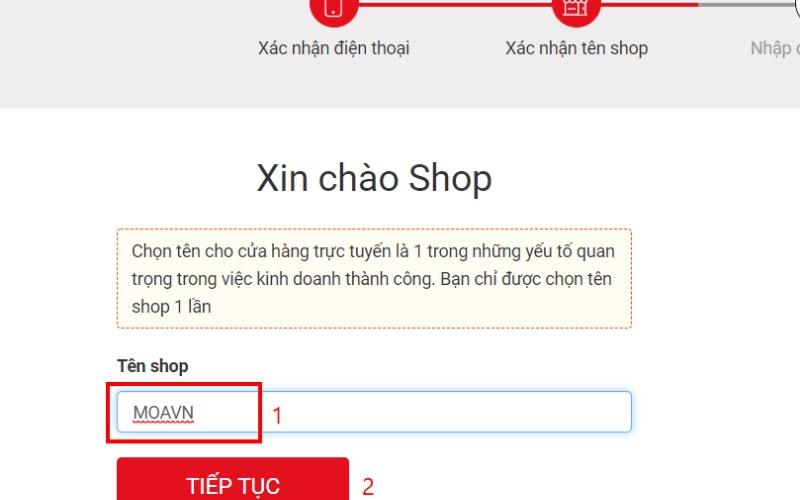ten-shop