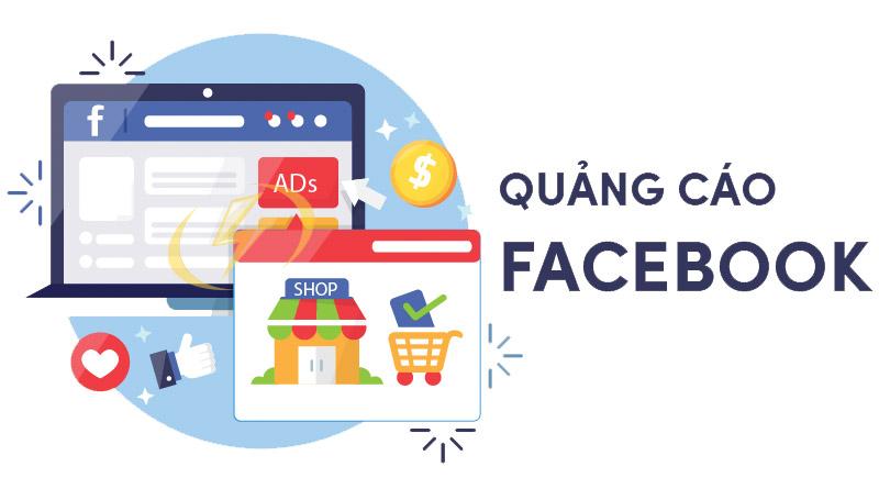 Quảng cáo Facebook theo góc nhìn Nguyễn Trung Bá